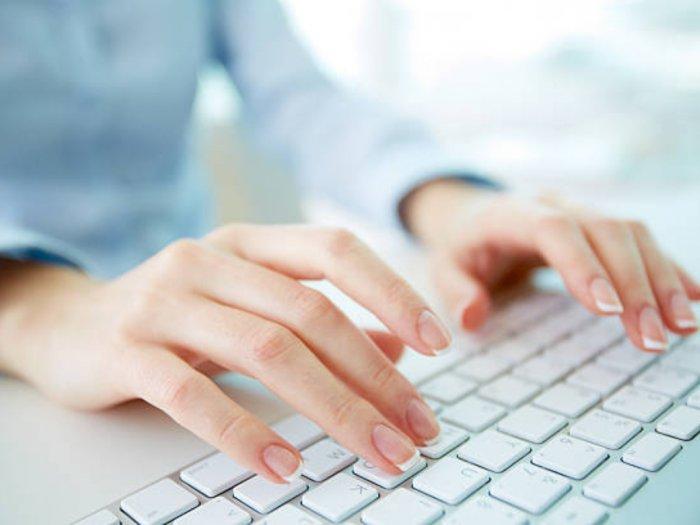 Cara Cek Typo Secara Online Terbaru