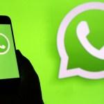 Mengatasi Format File Tidak Didukung di WhatsApp