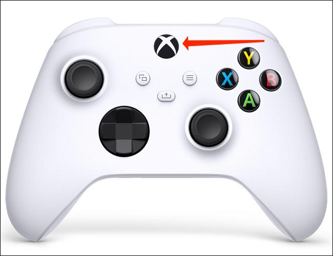 Cara Mematikan Pengontrol Xbox Saat Dipasangkan Menggunakan Bluetooth