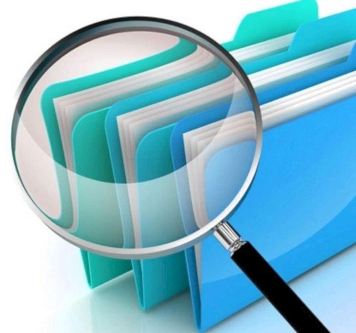 Cara Mudah Menghapus File Duplikat pada Windows