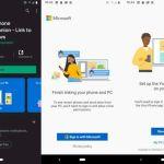 Menjalankan Aplikasi Android di PC