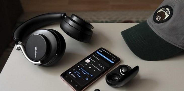 Cara Mudah Mengaktifkan Samsung Dual Audio