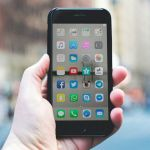 Cara Transfer Kontak Dari Android ke iPhone
