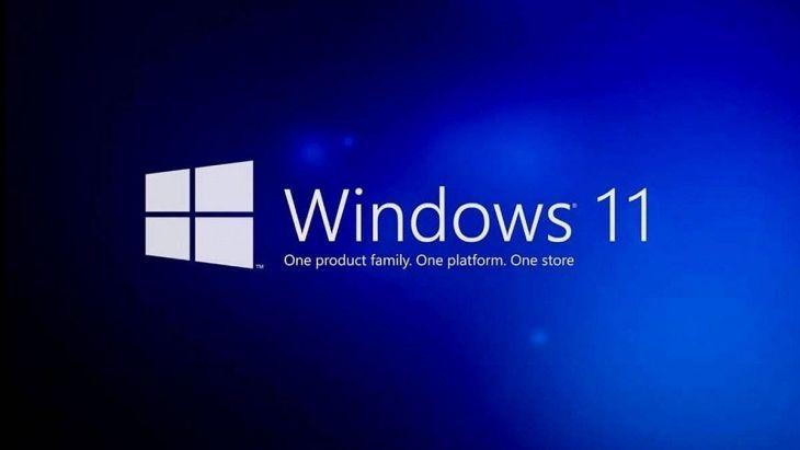 Windows 11 Segera hadir Minggu Depan