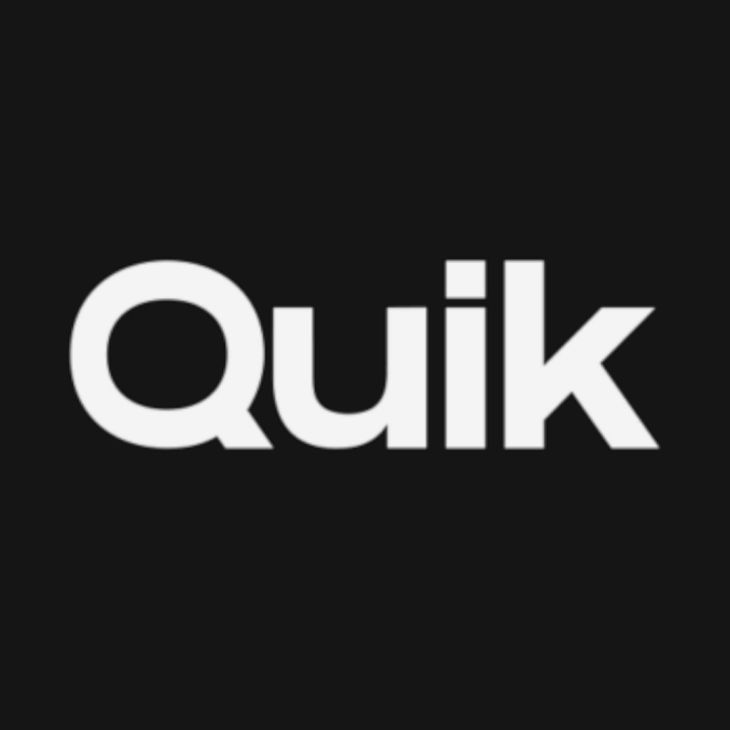 GoPro Quik Video Editor & Slideshow Maker