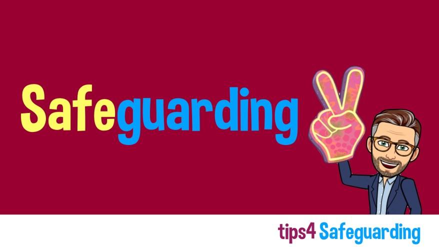tips4 SafeGuarding.001