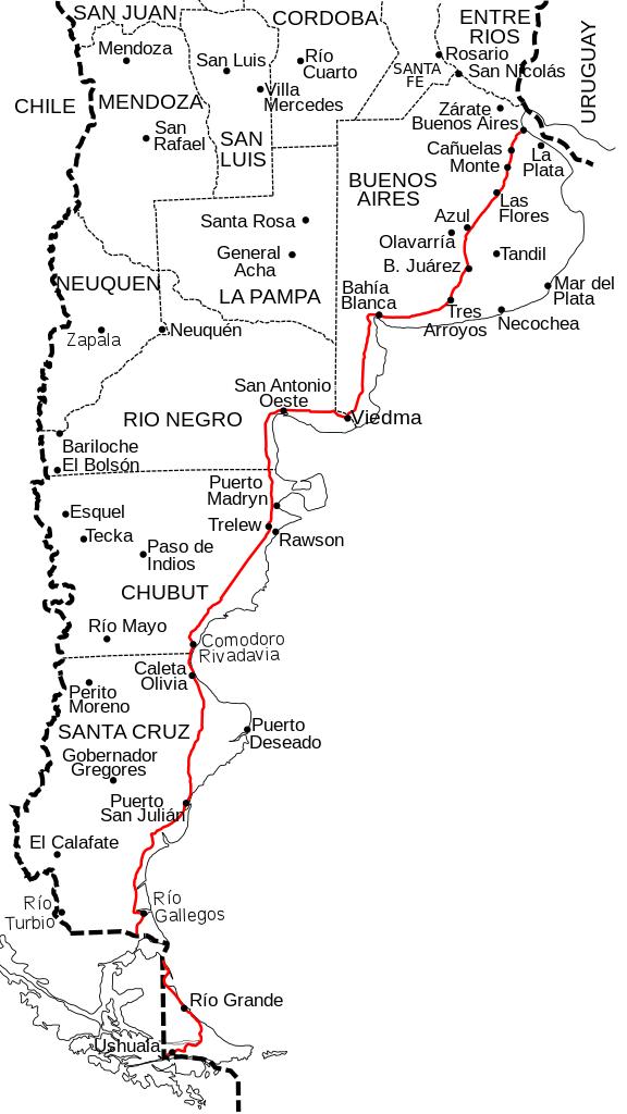 576px-Ruta_Nacional_3_(Argentina).svg