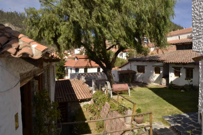Sucre ASUR5