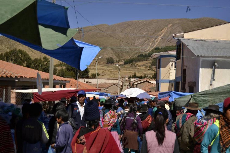 Sucre Tarabuco5