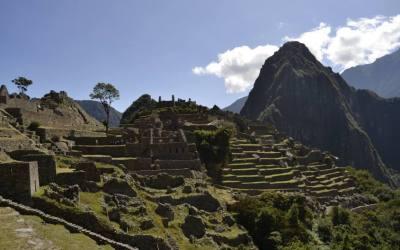 Come raggiungere e godersi MACHU PICCHU, la magica città Inca
