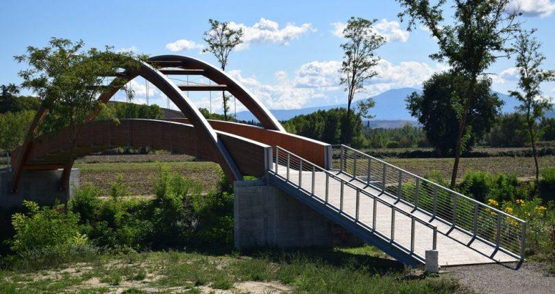 Ponte-del-Pellegrino-Ponte-dArbia-Via-Francigena