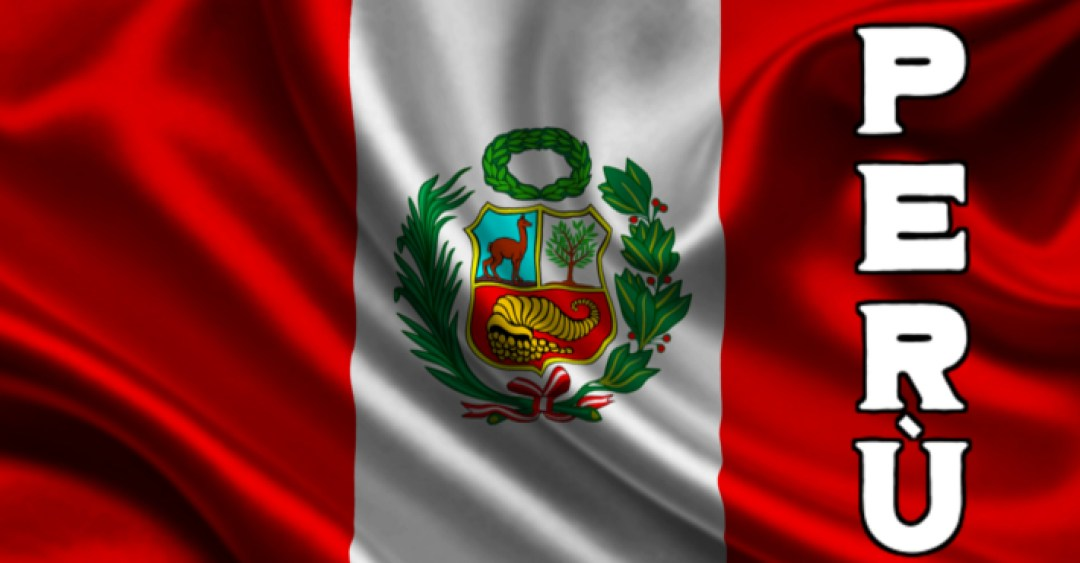 Copertina articolo Perù, 10 cose da vedere assolutamente