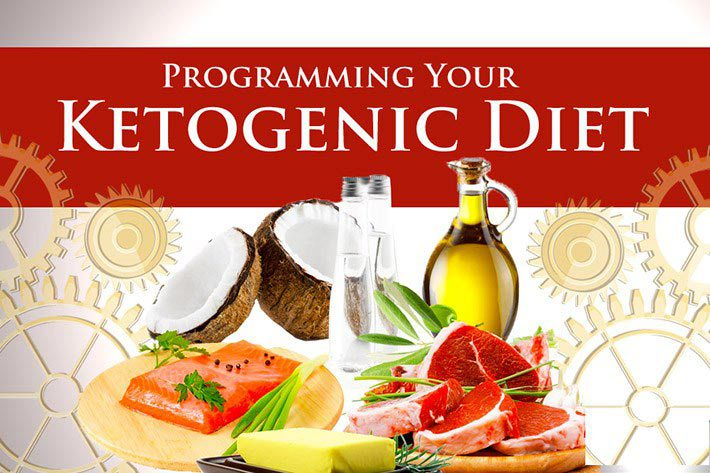 10 Critical Ketogenic Diet Tips