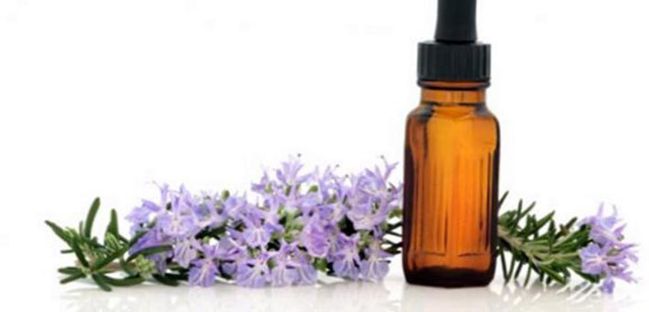 Magical Uses And Benefits Of Rosemary Essential Oil