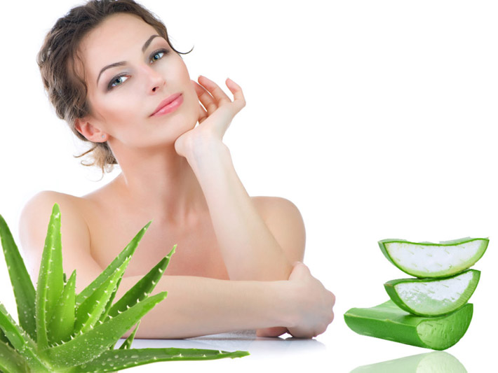 Health Benefits Of Aloe-Vera