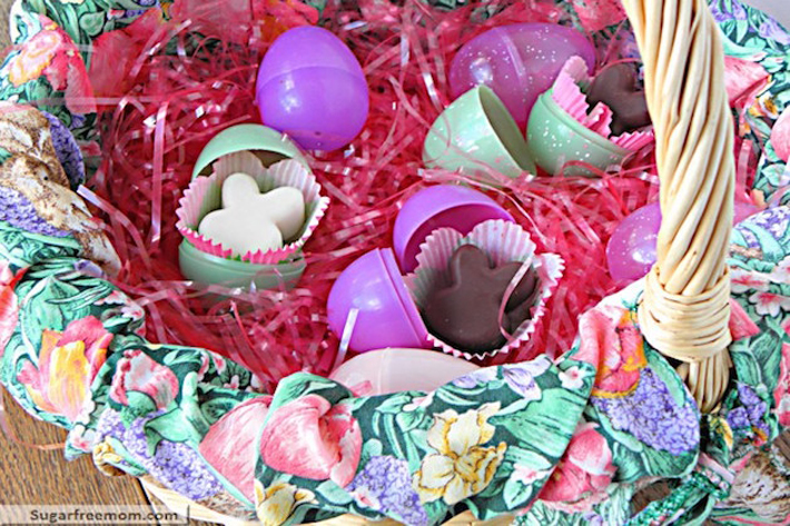 Your Ultimate Guide To Easter! - Keto Recipes