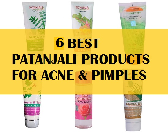 Best Natural Face Cream