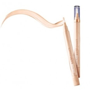 Maybelline Dream Lumi Touch Concealer