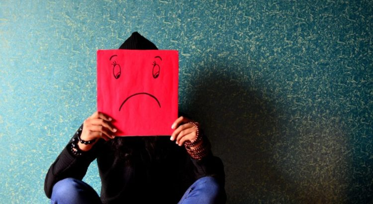 5 Ways To Deal with depression - Tips and Coffee - tipsandcoffee.com