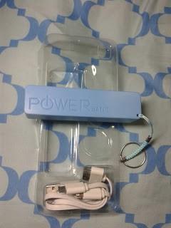 itens indispensaveis viagem power bank carregador bateria armazenador carga