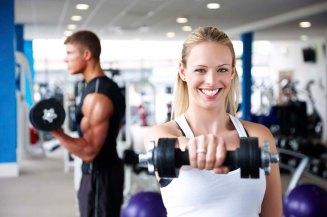 dia desafio academia musculacao