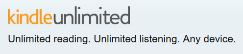 Why Can't We Share Kindle Unlimited For Family Members?