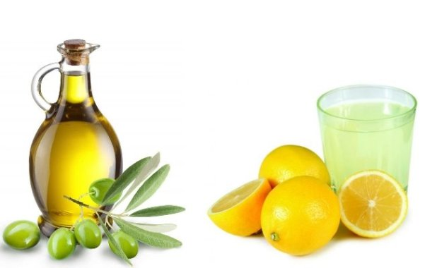 Home remedies for Fairness
