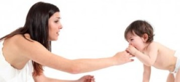 angustia-separacion-bebe-guarderia