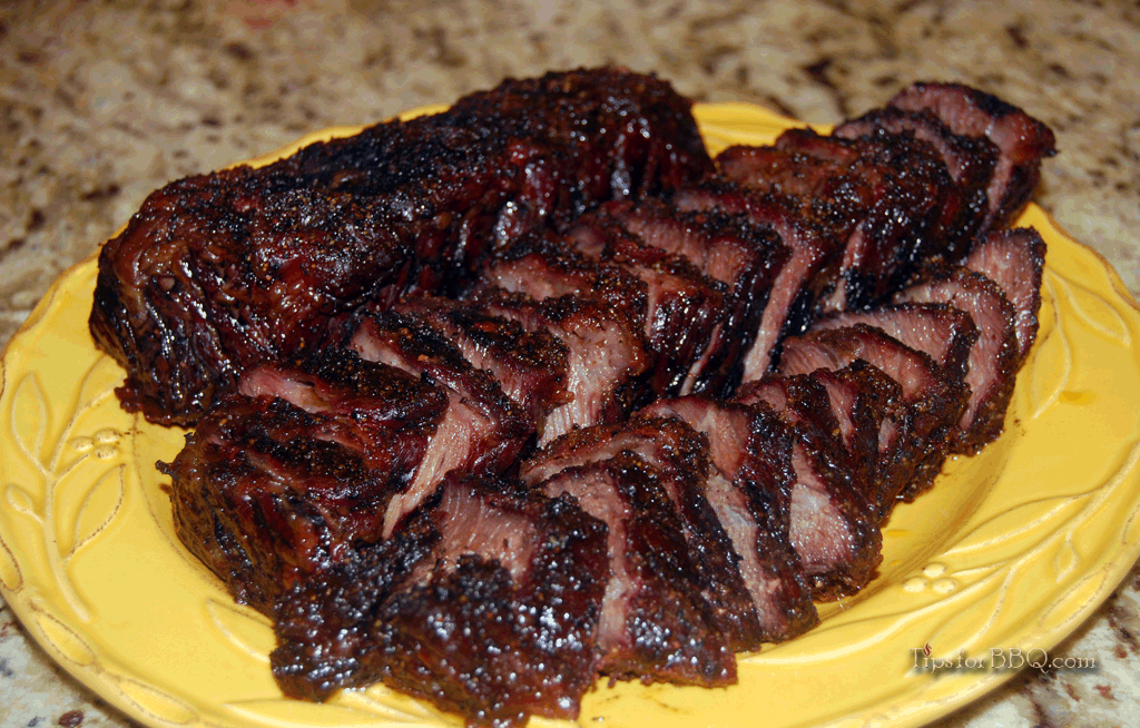 Boneless Beef Country Style Ribs