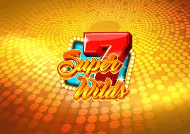 Super 7 Wilds Slot