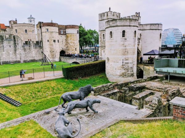 tower of london # 30