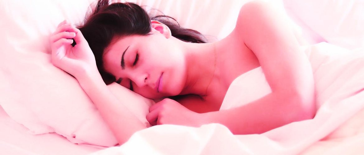 How to get Sleep at night fast and naturally
