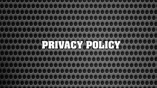 Tipsforworld Privacy Policy