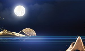 Nasa Again On Moon By 2024  And Mars By 2030s.
