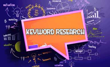Keyword Research Services In Bangladesh। Keyword Research is The Key Of Success in Freelancing
