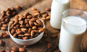 How to make protein shake taste good