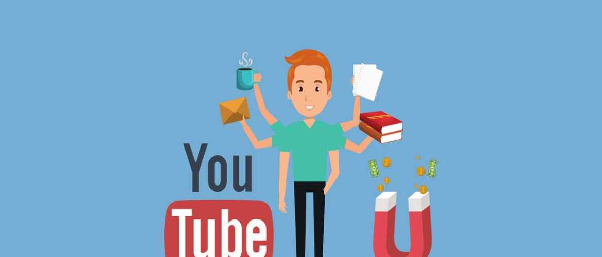 How to Submit AdSense Tax Information for Youtube Channel