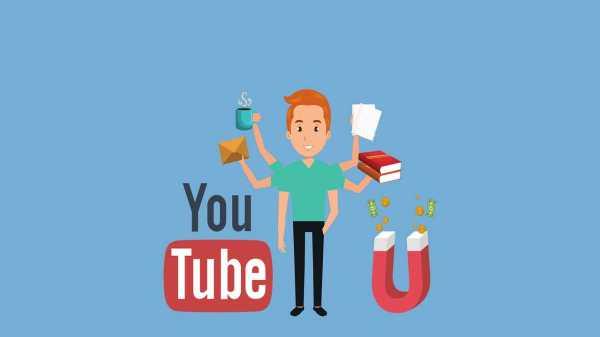 youtube tax info update for Bangladesh