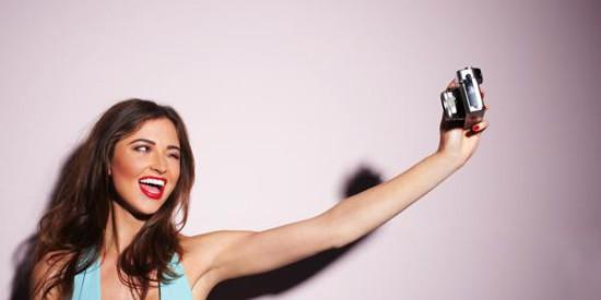 Image result for Tips Agar Hasil Foto Selfie Terlihat Lebih Kece dan Keren