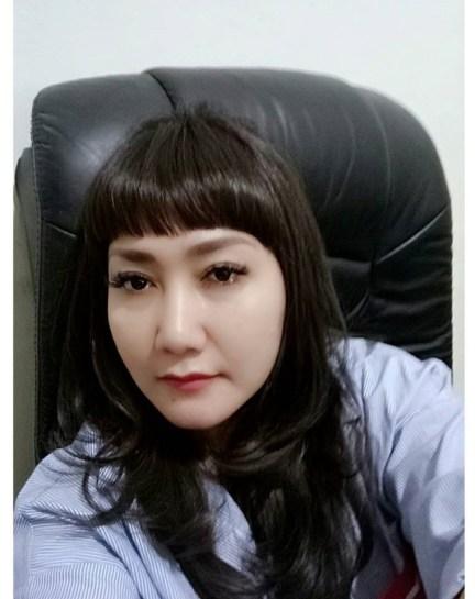Skincare Terbaik Di Surabaya Untuk Menghilangkan Bekas Jerawat