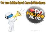 что такое dofollow-блог