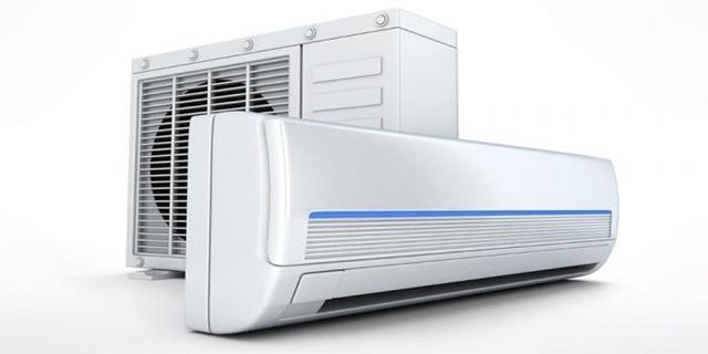 Hình ảnh 1 trong 4 sai lầm sử dụng điều hòa gây lãng phí điện năng và ảnh hưởng đến sức khỏe