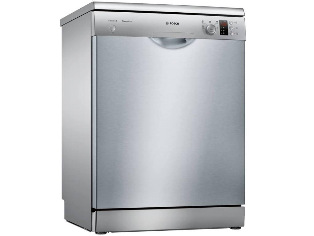 Hình ảnh 1 của Top máy rửa bát Bosch serie 2, serie 4, serie 6 được ưa chuộng nhất hiện nay