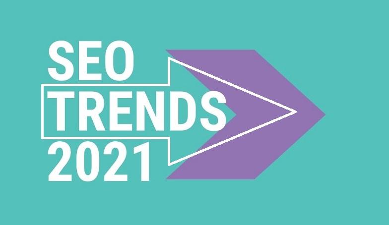 Hình ảnh 1 của Tại sao SEO lại quan trọng vào năm 2021?