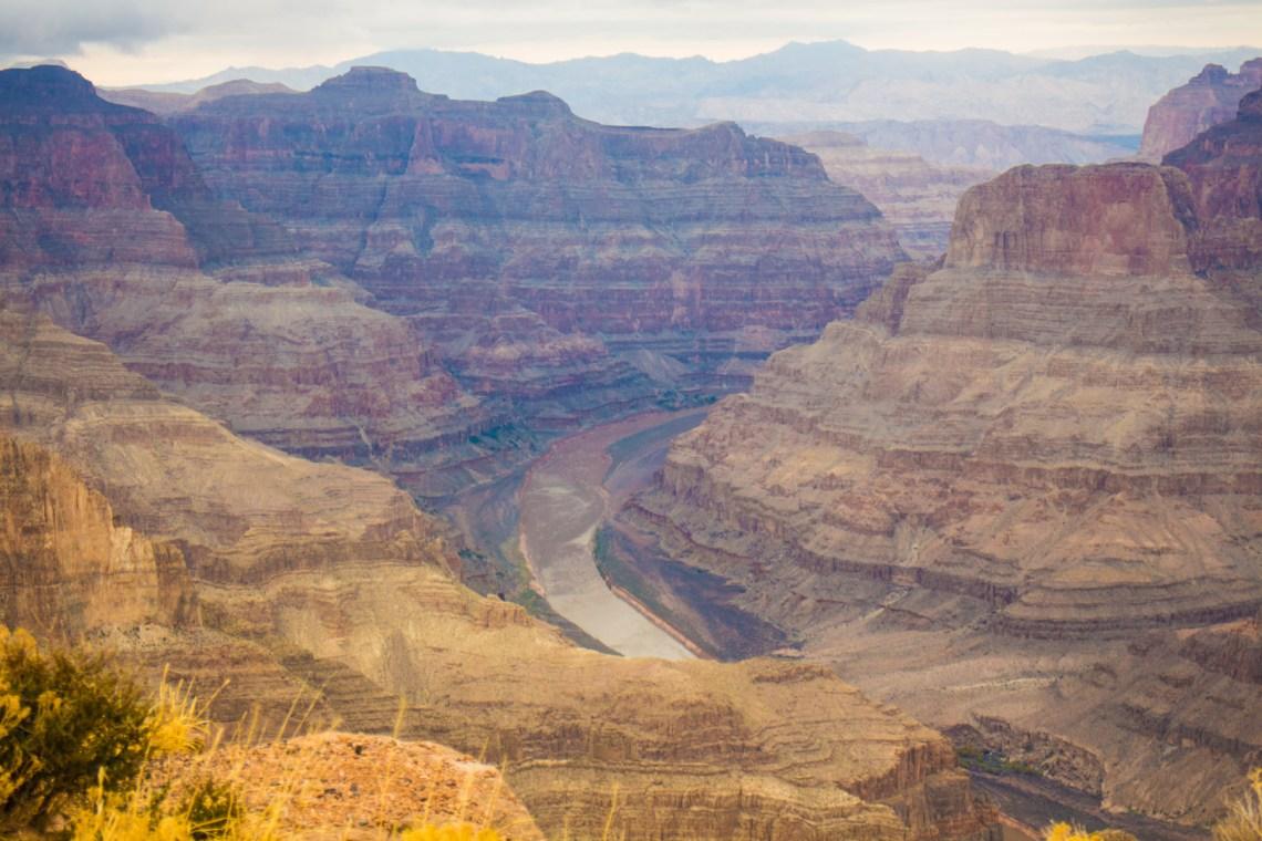wallpaper grand canyon las vegas