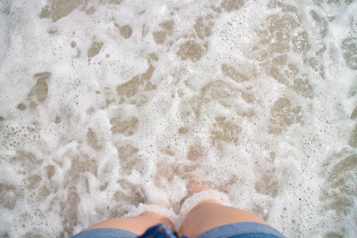 caribbean wallpaper beach water