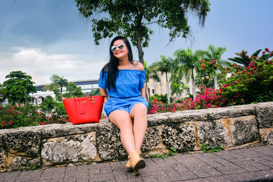 new fashion bloggers karen wen