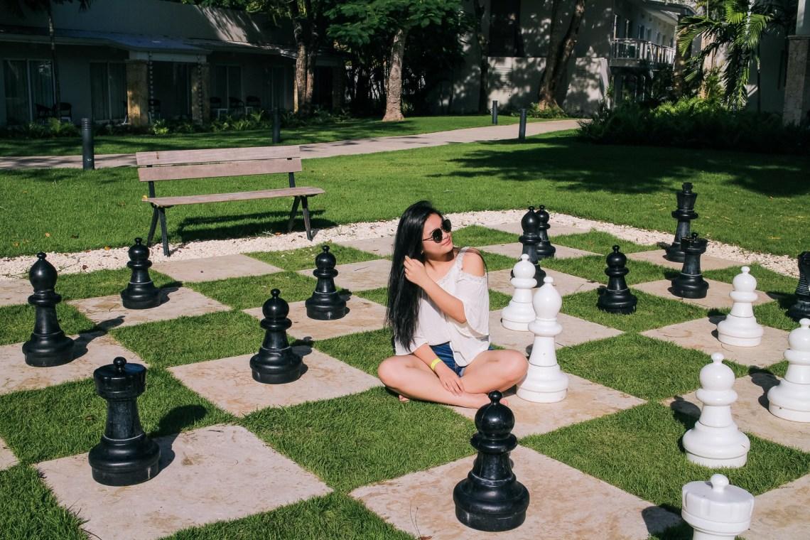 karen wen between chess