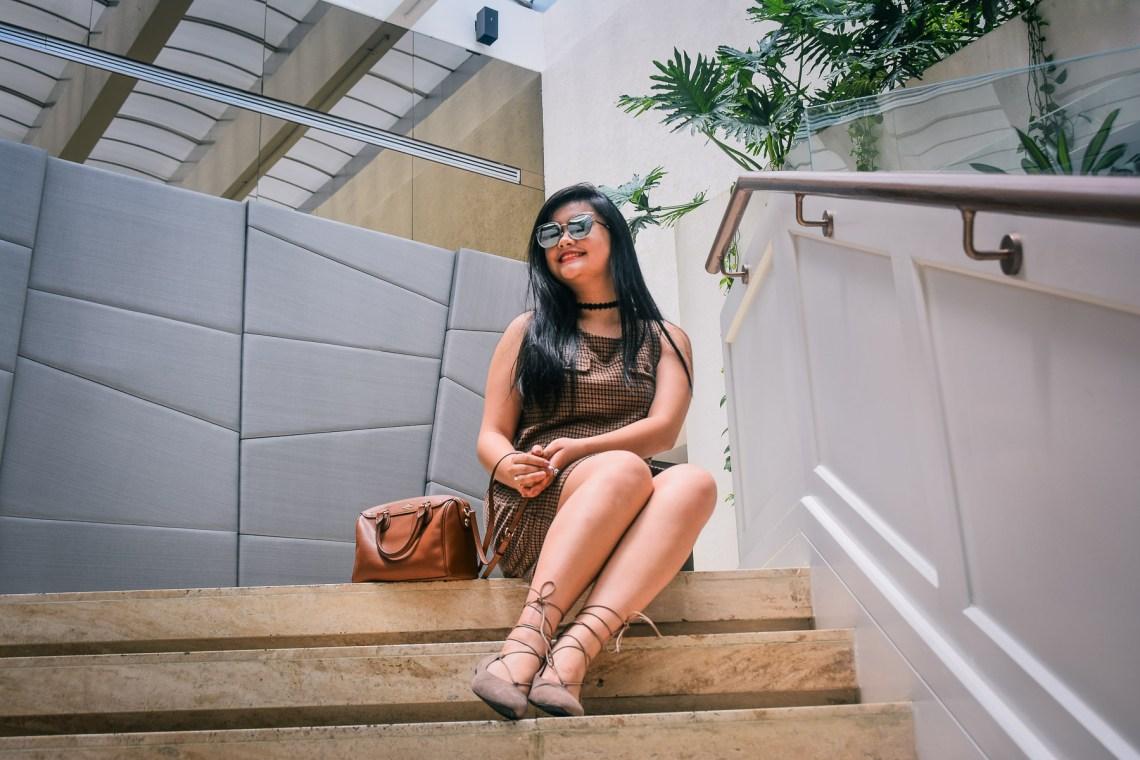 style blogger outfits karen wen