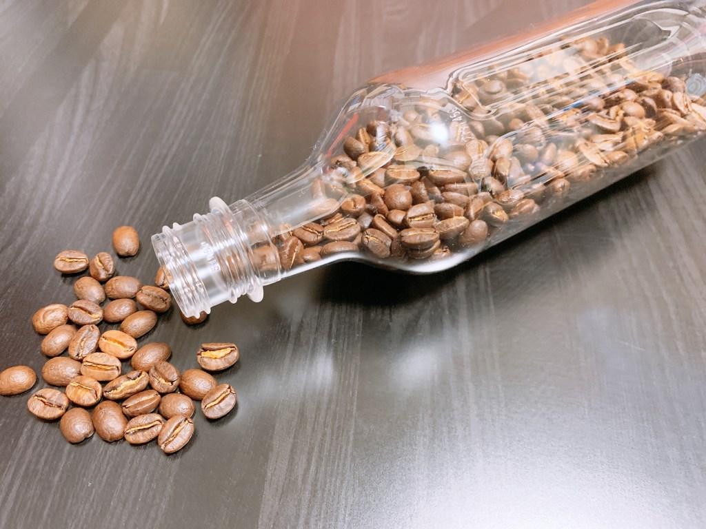 コロンビア スプレモ コーヒー豆